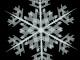 Moods: Snowflake
