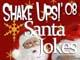 Shake Ups! Santa Jokes