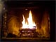 Fireplace (Video)