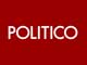 Politico is a political journalism organization based in Arlington County, Virginia, that covers the issues, ideas and personalities behind politics and policy in the United States and in the global arena.