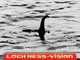 The hunt is on... Visible only during local daylight hours. Cam links to http://www.lochness.co.uk/ the official Loch Ness cam.
