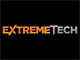 ExtremeTech is a technology weblog about hardware, computer software, science and other technologies which launched in June 2001. Between 2003 and 2005, ExtremeTech was also a print magazine and the publisher of a popular series of how-to and do-it-yourself books.