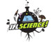 IFLScience publishes stories about the latest interesting events in science.
